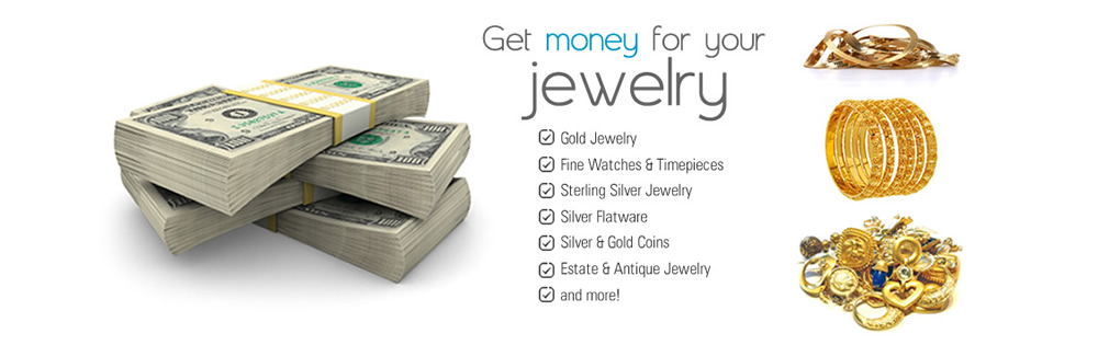 Sell Gold Cash for Gold Sell jewelry Selling Gold Jewelry